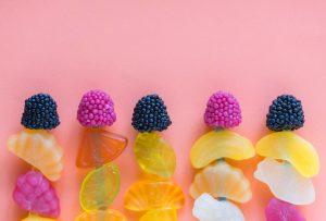 fruit-goodiebags